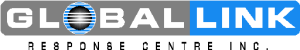 GLOBAL LINK RESPONSE CENTRE INC Logo