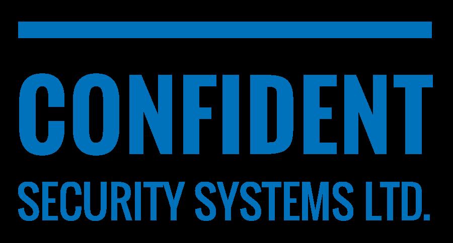 Confident Security