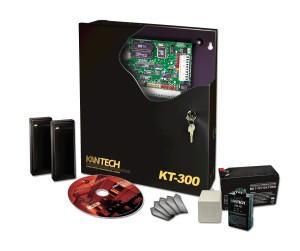 KT-300_Starter_Kit